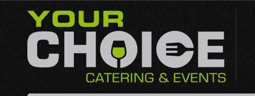 Your Choice Catering Zandvoort